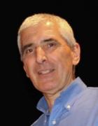 Danilo pellegrini entrenador